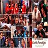 The Big Bang Theory ; saison 1 - épisode 6