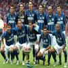 l'équipe de milan