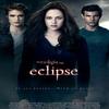 Twilight : Chapitre 3 : Hésitation : Eclipse