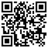 Prends ce code barre en photo avec ton mobile !