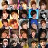 sexy Baby love Justin Bieber