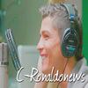Cristiano Ronaldo - Amor Mio