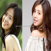 L'actrice Han Chae Ah d'accord qu'elle ressemble à Yuri's SNSD