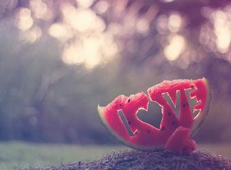 L'amour... citations