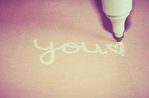 Y'a plus que toi, que toi et moi...