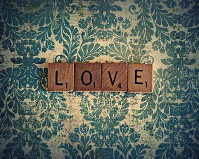 Toi, toi, toi, toi... arghhhhh! ... mais j't'aime quand même...