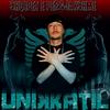 UniKKatiL - Urdhno Knena (2009) (2009)