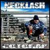 Rap d'en bas feat Neoklash & Hans