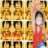 pour luffy