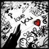 mélanie <3 je t'aime <3