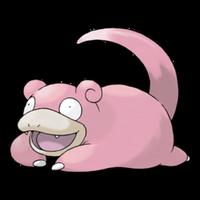 {TAG} #1 : Pokémon