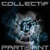 Collectif 76 partisant / dans ma rue (2009)