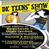!!!!Dakar Teen's Show 2007!!!!