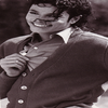 HOMMAGE AU PLUS GRAND (1958-2009) MICHAEL JACKSON <3