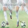₪  _ _ Шebsite sur cristiano ronaldo { decouvre le skyblog fanatikronaldo et passe une bonne visite }  ■ Franklihn-Ronaldo  _ _  ₪