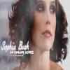 . Ta nouvelle source francophone sur Sophia Bush!  .