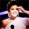 """.divers.  KIDS CHOICE AWARDS 2010. ^^  Selena est nommée au Kids Choice Award 2010 dans la catégorie Favorite TV Show avec les WOWP (""""contre"""" : Miranda Cosgrove -iCarly-, Demi Lovato -Sonny With a Chance- et les frère Sprouse -The Suite Life on Deck- ) et dans la catégorie Favorite Tv Actress ( """"contre"""": Miranda Cosgrove, Miley Cyrus et Keke Palmer) . ."""