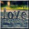 Secret Love / Do You Love Me ?  (2010)