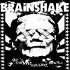 Destroy Your TV / Rotten Society - Brain Shake (2006)