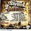 Mafia-BlanChe Sera invite Dant La Competition de [Street Music]  à Maknes