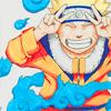 Naruto OST I / Wind (2009)