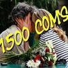 1500 com's