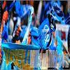 """Olympique de Marseille : Les meilleurs ( L' *                                                                      Quand t'entend """"Marseillee"""" tυ pense direct a l' OM, au stade Vélodrome, aux rapeurs du genre, Soprano, Alonzo ou Kenza. . . Tυ penses a la playa, à la mer, au soleil & la bouilabaisse ;) tυ pense & tu pense & tu te dis """" Vivement mes 18 ans, j'irais faire ma vie tranquille a Massillia !"""