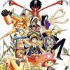 One Piece - OP 8th Jungle P.