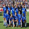 f.c. chelsea team
