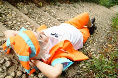 Cosplay ~ Divers ~ Fairy Tail