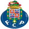 F.C.PORTO - Le Meilleur Club du Monde