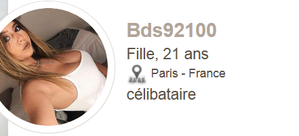 Attention a cette grosse fake    bds92100