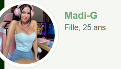 Attention a cette grosse fake    madi-g
