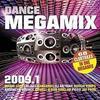 Dance Megamix 2009