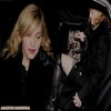 Article Number 14__________________________________________'You're French Source About Madonna