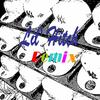 Lil'Wayne- Lollipop Remix by lil'Hitch (2009)