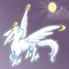 Airili,l'évolution céleste d'Évoli