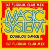 DJ FLORUM / Zouglou Dance 2008 (Dj Florum (2008)