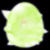 Dofus kaliptus