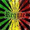 si tout kome moi tu love le reggae laisse un big up isi  i love reggae