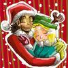 ... a christmas story ...