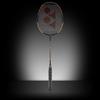 Yonex Nanospeed 9900