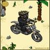 Moto !!!