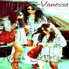 New's Letter : So--Vanessa