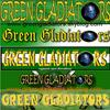 bache GrEeN GlAdIaToRs