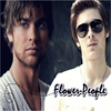 Chace Crawford [ Gossip Girl ] VS Zac Efron [ HSM ]