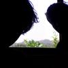 Hillside Recording / Hillside Session - I'm Getting Over You (2009)
