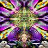 Art psychedelique