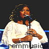 MJ Tribute (Memorial Tribute) / Will You Be There~jennifer hudson (2009)