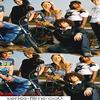 High School Musical 01 , 02 && 03